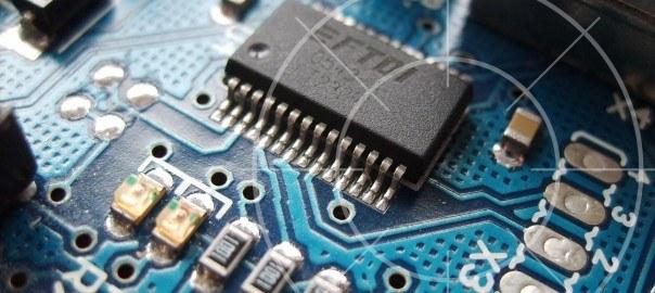 Arduino_ftdi_chip-1
